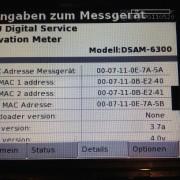 DSAM6300